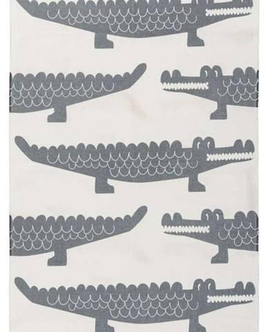 Dětský koberec Flair Rugs Snap, 100 x 150 cm