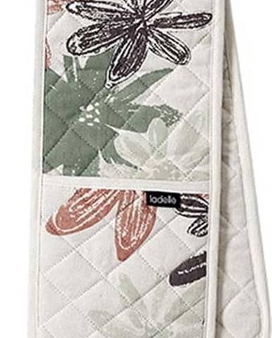 Kuchyňská chňapka z recyklované bavlny Ladelle Grown