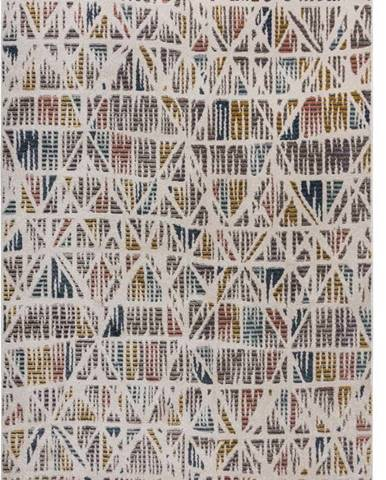 Koberec Flair Rugs Score, 160 x 230 cm