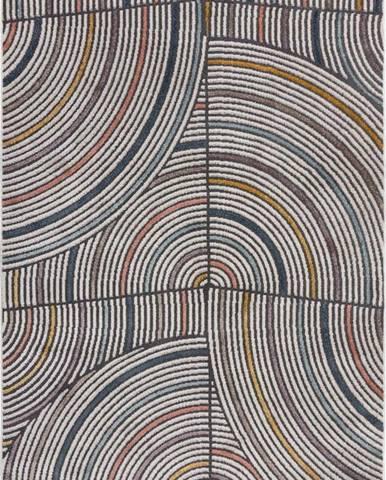 Koberec Flair Rugs Helix, 120 x 170 cm