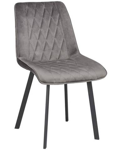 Čtyřnohá Židle Bella