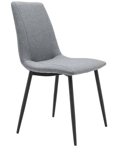 Čtyřnohá Židle Viola