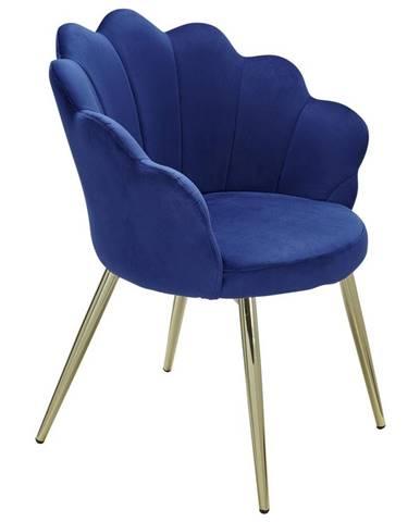 Židle S Područkami Wl6.285