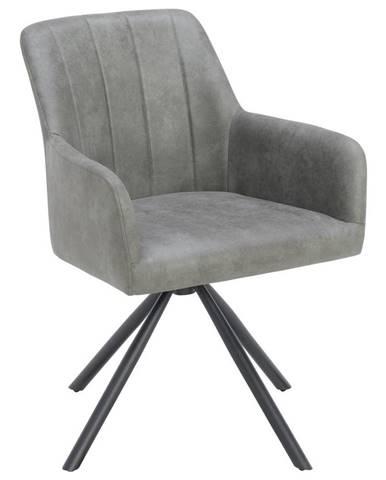 Čtyřnohá Židle Giulia