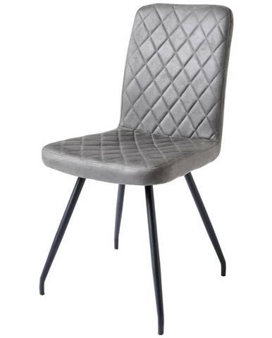 Čtyřnohá Židle Mia