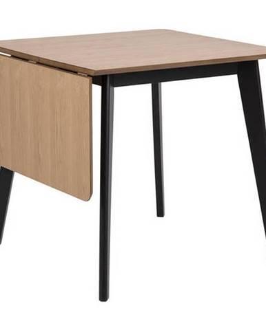 Sklápěcí Jídelní Stůl Roxby Š: 120 Cm