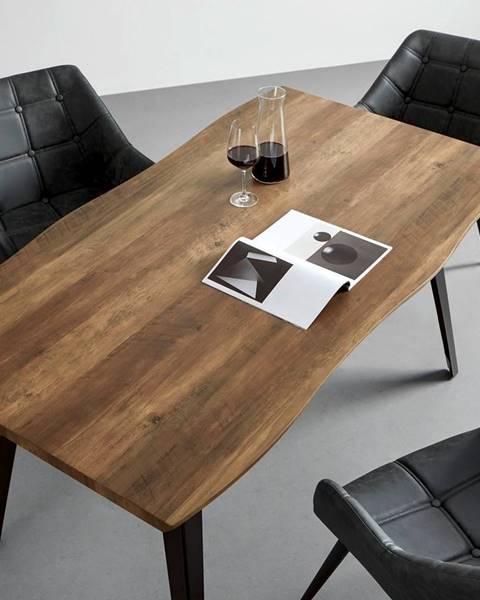 Möbelix Jídelní Stůl Diego