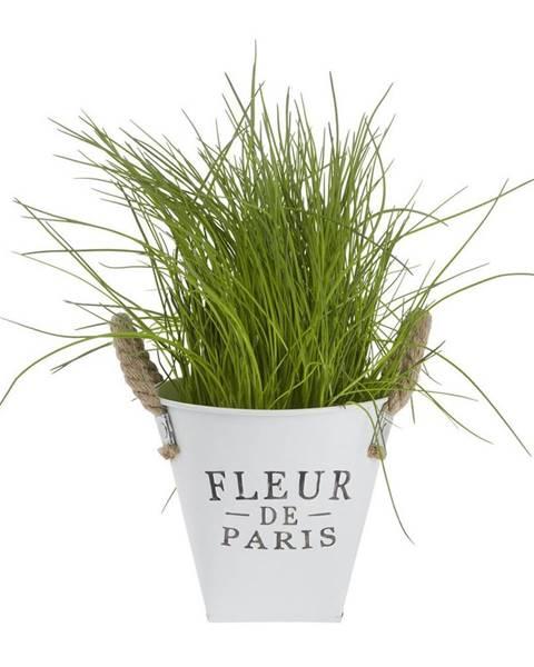 Möbelix Nádoba Na Květináč Fleur De Paris