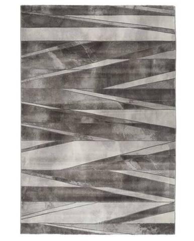 Ručně Tkaný Koberec Platon 3, 160/230cm