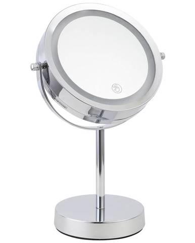 Zrcadlo S Led Osvětlením Mirri