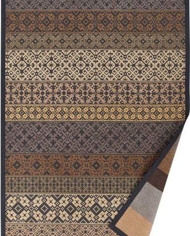 Oboustranný koberec Narma Tidriku Gold, 200 x 300 cm
