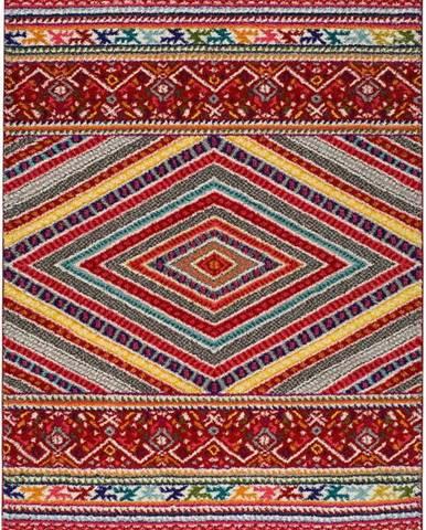 Koberec Universal Marakesh Ethnic, 80 x 150 cm