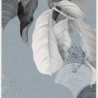 Koberec Oyo Concept Alaska, 80 x 140 cm