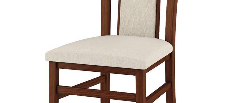 Židle Dover Višeň Primavera